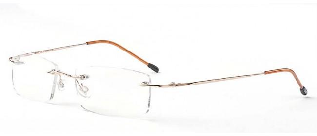 Brille v9803-c8-1