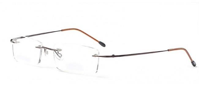 Brille v9803-c9-1