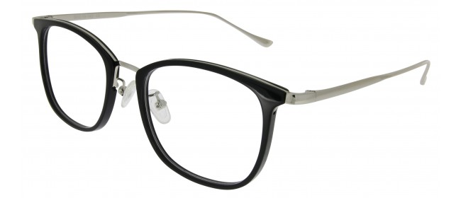 Arbeitsplatzbrille Lepo C1