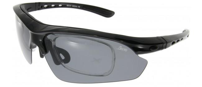 Sportbrille Rato C1