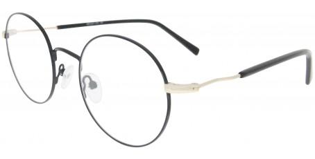 Brille Mirel C1
