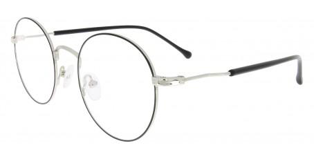 Brille Mirel C41