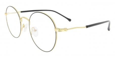 Gleitsichtbrille Mirel C81