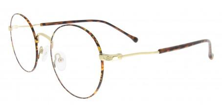Gleitsichtbrille Mirel C889