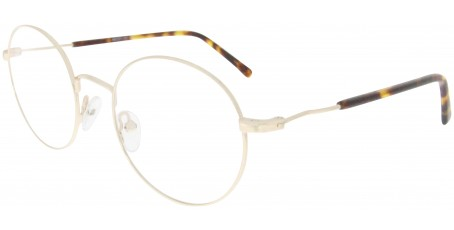 Brille Mirel C8