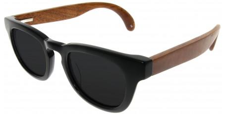 Sonnenbrille Carlis C19W