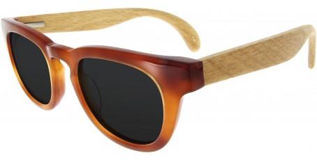 Sonnenbrille Carlis C9W