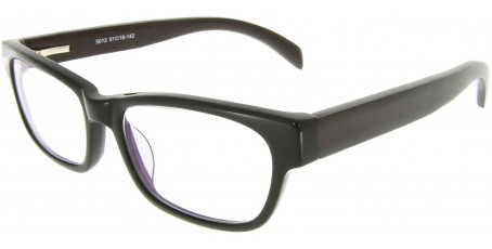 Gleitsichtbrille Ligno C19W