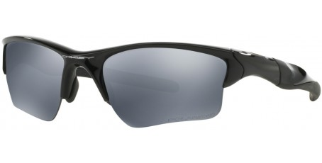 Oakley Half Jacket 2.0 Xl Polished Black 915405