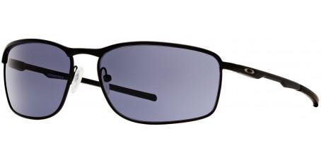 Oakley Conductor 8 Matte Black 410701