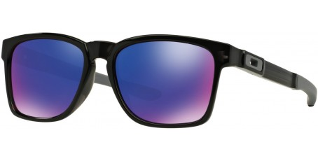 Oakley Catalyst Black Ink 927206