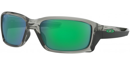 Oakley Straightlink Grey Ink 933103