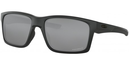 Oakley Mainlink Matte Black 926427