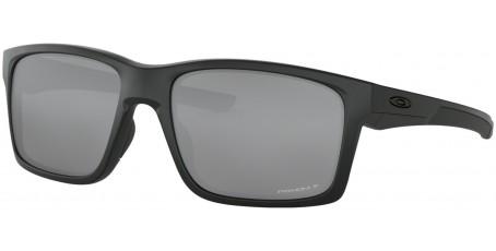 Oakley Mainlink Matte Black 926427