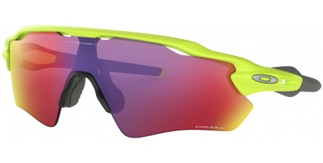 Oakley Radar Ev Path Retina Burn 920849