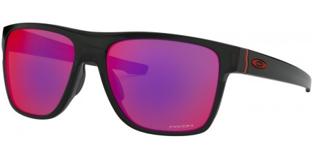Oakley Crossrange Xl Black Ink 936005