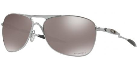 Oakley Crosshair Lead 406022