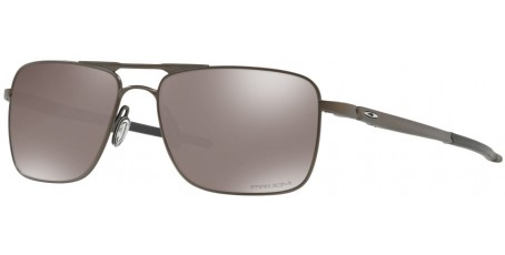 Oakley Gauge 6 Pewter 603806
