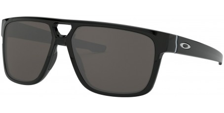 Oakley Crossrange Patch Polished Black 938201
