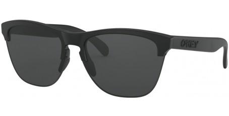Oakley Frogskins Lite Matte Black 937401