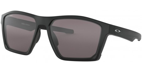Oakley Targetline Matte Black 939702