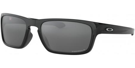 Oakley Sliver Stealth Polished Black 940805