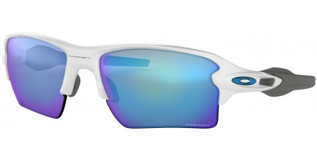 Oakley Flak 2.0 Xl Polished White 918894