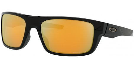 Oakley Drop Point Polished Black 936721