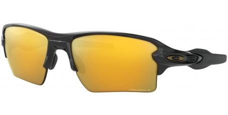 Oakley Flak 2.0 Xl Polished Black 918895