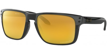 Oakley Holbrook Xl Polished Black 941710