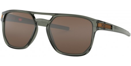 Oakley Latch Beta Olive Ink 943603