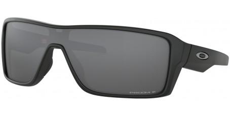 Oakley Ridgeline Matte Black 941908