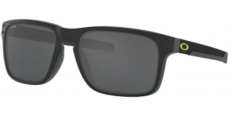 Oakley Holbrook Mix Matte Black 938414