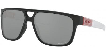 Oakley Crossrange Patch Matte Black 938218