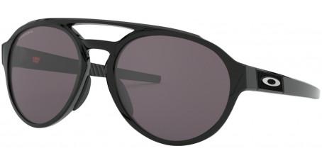 Oakley Forager Polished Black 942101