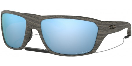 Oakley Split Shot Woodgrain 941616