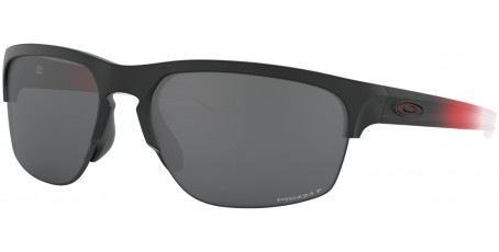 Oakley Sliver Edge Matte Black 941313