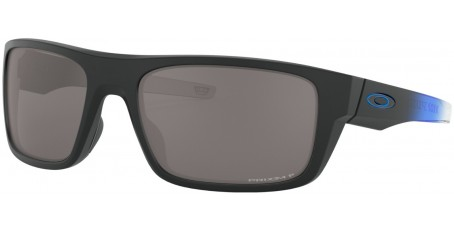 Oakley Drop Point Matte Black 936732