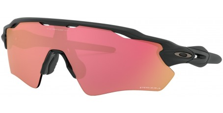 Oakley Radar Ev Path Matte Black 920895