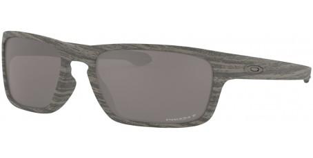 Oakley Sliver Stealth Woodgrain 940813