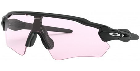 Oakley Radar Ev Path Polished Black 920898