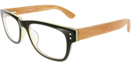 Gleitsichtbrille Maya C0W