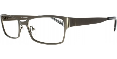 Gleitsichtbrille Licus C5