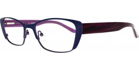 Gleitsichtbrille Blista C36