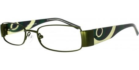 Brille AYD1092-C0
