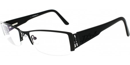 Brille Eribia C1