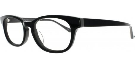 Arbeitsplatzbrille Palas C15