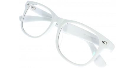 Brille B10803-C4