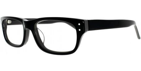 Brille Lyca C15