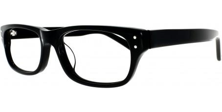 Arbeitsplatzbrille Lyca C18
